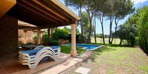 Mediterranes Haus in beliebter Golfanlage (Thumbnail 5)