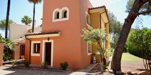 Mediterranes Haus in beliebter Golfanlage (Thumbnail 7)