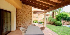 Mediterranes Haus in beliebter Golfanlage (Thumbnail 6)