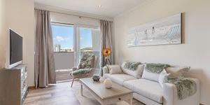 Moderní penthouse na prodej na pláži Palmanova (Thumbnail 2)