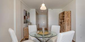 Modern sea view penthouse for sale in Palmanova (Thumbnail 4)