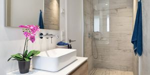 Apartment in Palma - Kernsanierte Wohnung mit Hafenblick (Thumbnail 6)