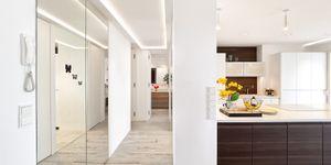 Apartment in Palma - Kernsanierte Wohnung mit Hafenblick (Thumbnail 9)