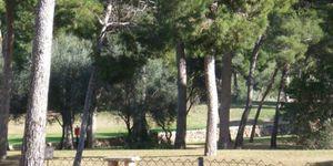 Plot in popular area in Santa Ponsa (Thumbnail 5)