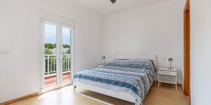 Villa in Cala D´Or - Immobilie mit Ferienvermietlizenz (Thumbnail 10)