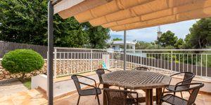 Villa in Cala D´Or - Immobilie mit Ferienvermietlizenz (Thumbnail 7)