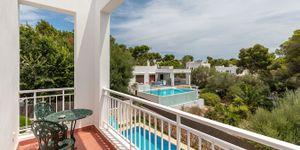 Villa in Cala D´Or - Immobilie mit Ferienvermietlizenz (Thumbnail 2)