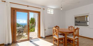 Mediterranean house for sale in Cala Pi (Thumbnail 7)