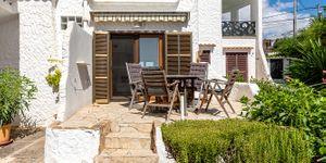 Mediterranean house for sale in Cala Pi (Thumbnail 6)
