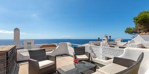 Mediterranean house for sale in Cala Pi (Thumbnail 1)