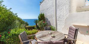 Mediterranean house for sale in Cala Pi (Thumbnail 2)