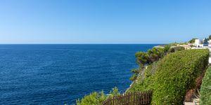 Mediterranean house for sale in Cala Pi (Thumbnail 4)