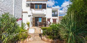 Mediterranean house for sale in Cala Pi (Thumbnail 3)
