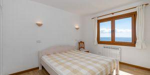 Mediterranean house for sale in Cala Pi (Thumbnail 10)