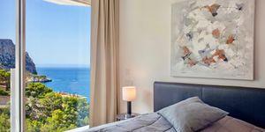 Luxus Doppelhaushälfte in Cala Llamp (Thumbnail 9)