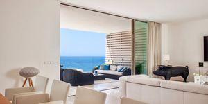 Luxus Doppelhaushälfte in Cala Llamp (Thumbnail 6)