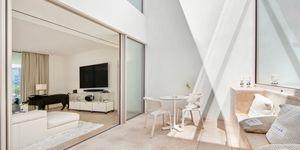 Luxus Doppelhaushälfte in Cala Llamp (Thumbnail 7)