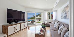 Luxus Villa in Monport mit traumhafter Aussicht auf das Meer (Thumbnail 7)