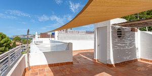 Penthouse at the marina Santa Ponsa (Thumbnail 1)