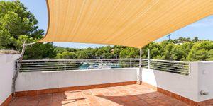 Penthouse at the marina Santa Ponsa (Thumbnail 4)