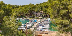 Penthouse at the marina Santa Ponsa (Thumbnail 3)