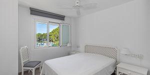Penthouse at the marina Santa Ponsa (Thumbnail 8)