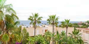 Villa in Cas Catala - Anwesen mit Meerblick (Thumbnail 4)
