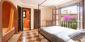 Villa in Cas Catala - Anwesen mit Meerblick (Thumbnail 8)