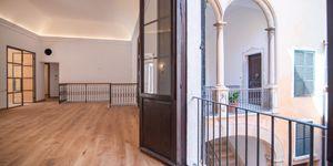 Apartment in Palma - Exklusive Belle Etage Wohnung in der Altstadt (Thumbnail 8)