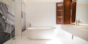 Exklusives Belle Etage Apartment in der Altstadt von Palma (Thumbnail 9)