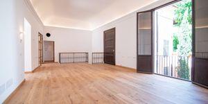 Exklusives Belle Etage Apartment in der Altstadt von Palma (Thumbnail 10)