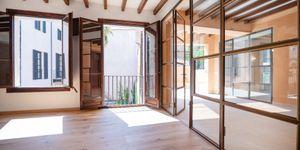 Exklusives Belle Etage Apartment in der Altstadt von Palma (Thumbnail 4)