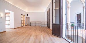 Exklusives Belle Etage Apartment in der Altstadt von Palma (Thumbnail 7)