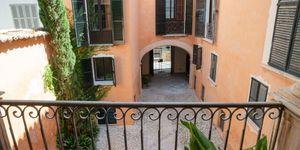 Apartment in Palma - Exklusive Belle Etage Wohnung in der Altstadt (Thumbnail 2)