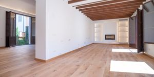 Apartment in Palma - Exklusive Belle Etage Wohnung in der Altstadt (Thumbnail 5)