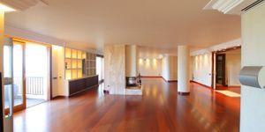 Apartment in Genova - Traumimmobilie mit perfektem Meerblick (Thumbnail 3)