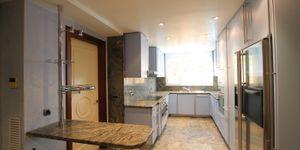 Apartment in Genova - Traumimmobilie mit perfektem Meerblick (Thumbnail 5)