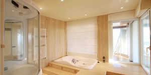 Apartment in Genova - Traumimmobilie mit perfektem Meerblick (Thumbnail 9)