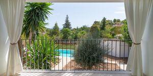 Charmante Luxus Villa mit Pool in Genova (Thumbnail 4)