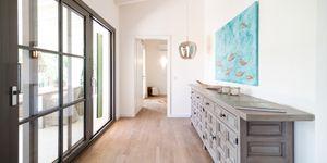 Charmante Luxus Villa mit Pool in Genova (Thumbnail 10)