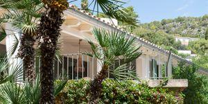 Charmante Luxus Villa mit Pool in Genova (Thumbnail 5)