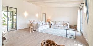 Charmante Luxus Villa mit Pool in Genova (Thumbnail 9)