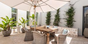 New villa for sale in exclusive area in Nova Santa Ponsa (Thumbnail 5)
