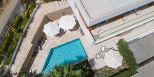 Villa in Genova - Luxusimmobilie mit Meerblick nah an Palma (Thumbnail 2)
