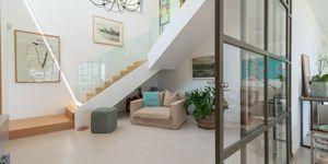 Villa in Genova - Luxusimmobilie mit Meerblick nah an Palma (Thumbnail 8)