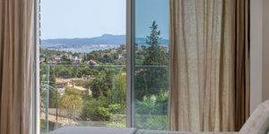 Villa in Genova - Luxusimmobilie mit Meerblick nah an Palma (Thumbnail 9)