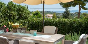 Villa in Genova - Luxusimmobilie mit Meerblick nah an Palma (Thumbnail 6)