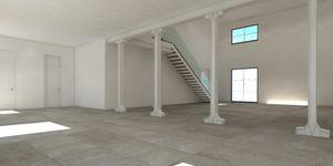 Umbau Projekt eines Penthouses in Santa Catalina (Thumbnail 9)