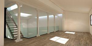Luxus Umbau Projekt Penthouse in Santa Catalina (Thumbnail 10)