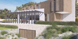 Villa in Genova - Neubauprojekt der Extraklasse (Thumbnail 4)